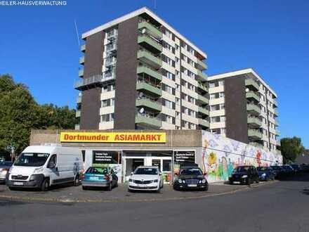 Karl-Funke-Straße 109