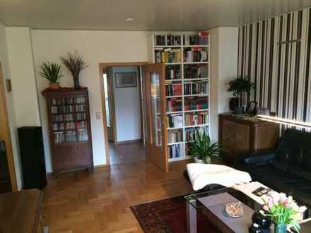 Vermiete Eigentumswohnung ( 3 Zimmer ) in Zerbst