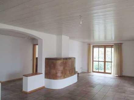 GIS IMMOBILIEN - Familienfreundliches großes Haus mit Einliegerwohnung