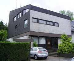 Innenstadnahe Single-Wohnung in Rheine - Egelsweg