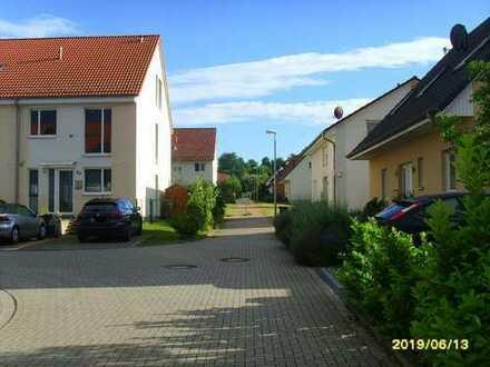 Reihenendhaus in Hannover-Ahlem, 5 Zimmer, ruhige Lage