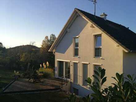 Schönes Haus mit sechs Zimmern in Calw (Kreis), Nagold