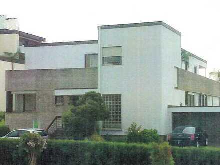 Luxuriöses Einfamilien Haus Neckarsulm