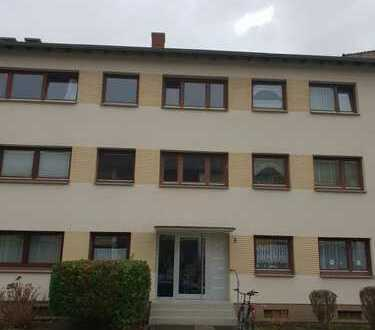 Gepflegte 3-Zimmerwohnung in guter Lage von Braunsfeld