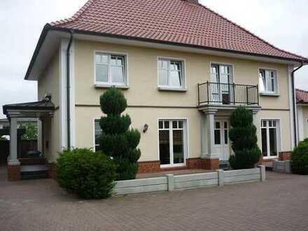 Schöne, geräumige drei Zimmer Wohnung in Vechta (Kreis), Visbek