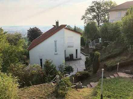2.900 €, 215 m², 8,5 Zimmer