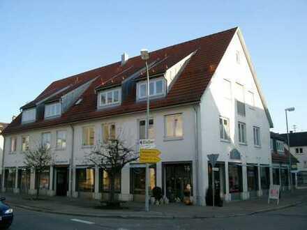 Schöne und moderne Gewerberäume zur Miete oder Kauf