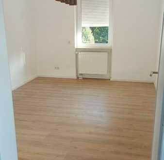 Freundliche, neuwertige 3-Zimmer-Wohnung mit gehobener Innenausstattung zur Miete in Birkenau