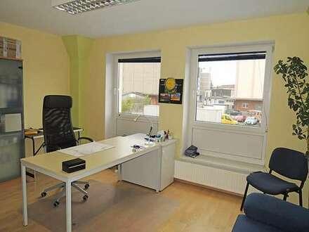 Büroraum in Bürogemeinschaft!