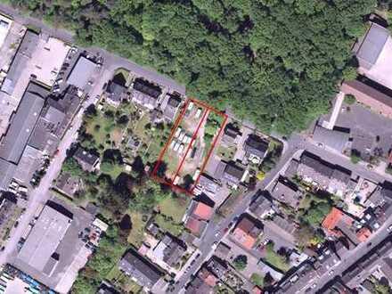 Zwei Einfamilienhausgrundstücke in der Kunstfelder Straße, Gebotsverfahren bis 05.03.2020