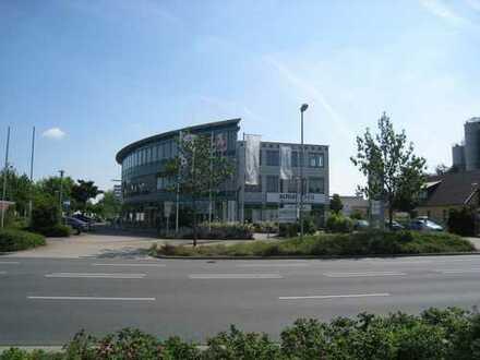 Gewerbefläche mit Büro und Lagerfläche in sehr guter Lage sowie günstiger Verkehrsanbindung