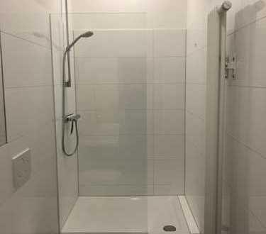 Zimmer/Apartments im Herzen Karlsruhes