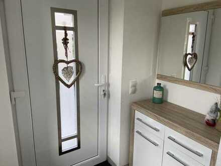 975 €, 125 m², 5 Zimmer