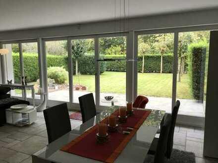 Schöne, geräumige drei Zimmer Wohnung mit hochwertiger Ausstattung in Köln, Müngersdorf