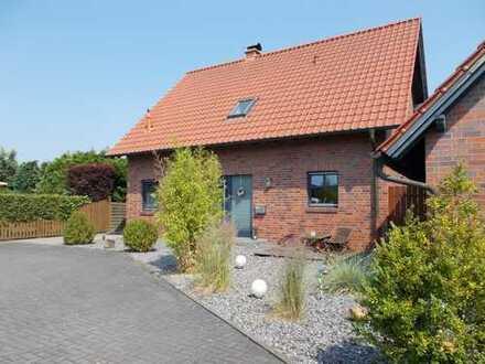 Freistehendes 1 Fam.- Haus in Top-Lage von 59379 Selm