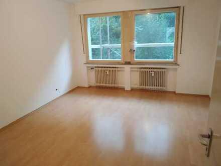 Schöne Drei-Zimmer Wohnung in Coburg, Zentrum