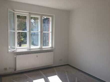 Bild_3-Raum-Wohnung klein und fein