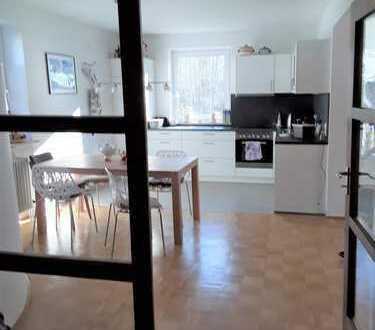 Schöne 3-Zimmer-Wohnung in Kempten (Allgäu)