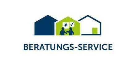 Großzügiges Grundstück in Runkel - Bauen Sie Ihr Traumhaus - (Version mit Keller)