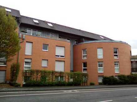1 Zimmer Wohnung direkt am Zentrum von Troisdorf