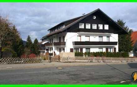 ⭐Schöne ruhige Ferienwohnung in Schulenberg (Oberharz).
