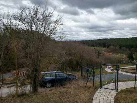 Baugrundstück: Stolzenmühle, Dietenhofen, erschlossen