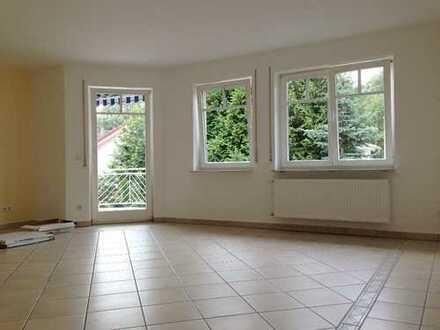 1.250 €, 91 m², 3 Zimmer