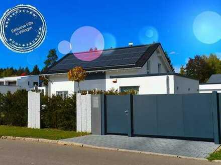 Top energetisches Haus im Kurgebiet