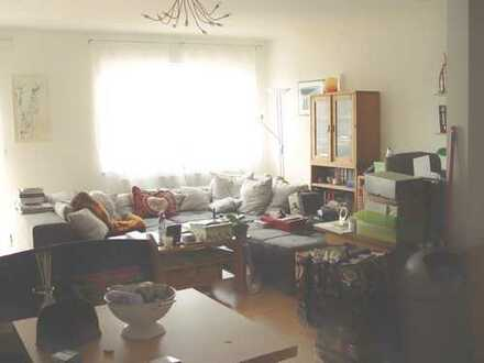 2 Zimmer Wohnung ca. 62 qm im 1. OG, Friedberg West