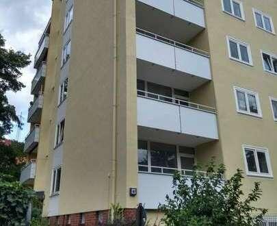 2-Zimmerwohnung Erstbezug nach Komplettrenovierung Hagen-Hohenlimburg, inkl. 500 Euro Gutschein !!