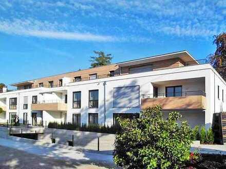 Wohnung in Donauwörth