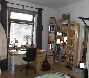 18 qm WG-Zimmer, Zwischenmiete, 3er WG, Neustadt