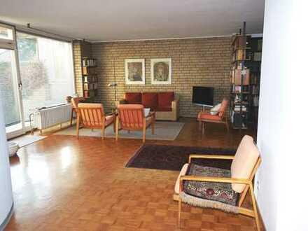Wohnen auf Zeit, möbliert, teilmöbliert oder auch leer möglich, im Steinbergviertel für 4 Jahre