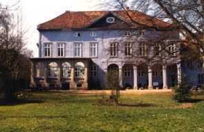 Geräumige und vollständig renovierte 5-Zimmer-Wohnung in Wolfenbüttel