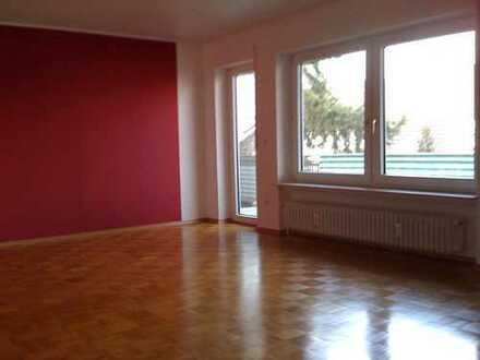 3 1/2 Zimmer Wohnung, 98 qm