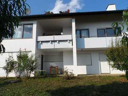 Wunderschöne, Helle 3,5 Zimmer-Wohnung in Plochingen.