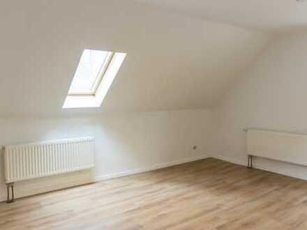 Schöne 3-Zimmer 89qm Wohnung zur Miete in Hamm
