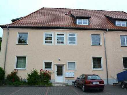 Wolmirstedt - Großzügiges Büro in einem Wohn- und Geschäftshaus