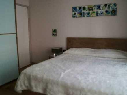 2 Schlafzimmer Wohnung zu vermieten