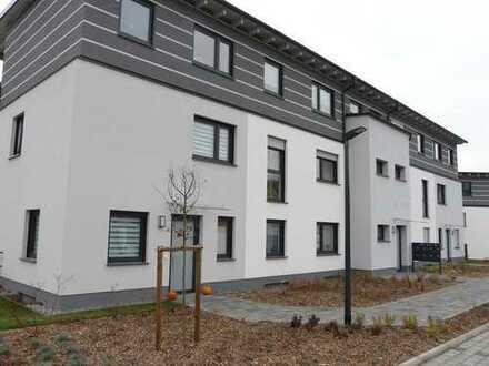 Neubau in Crimmitschau, EXKLUSIV WOHNEN!!!!