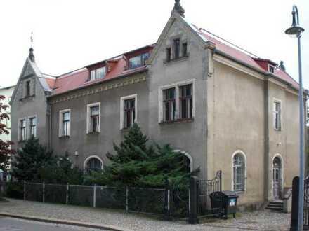 Verwaltungsgebäude im Gutshofstil - nur 198 €/m²!