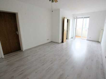 Schnucklige 2-Zimmer-Wohnung in Augsburg-Hammerschmiede!