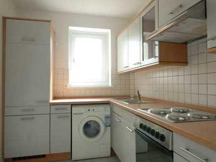 Topp 2-Zi.-Wohnung 47 m² in HH-Wandsbek, Nähe Eichtalpark, bezugsfrei