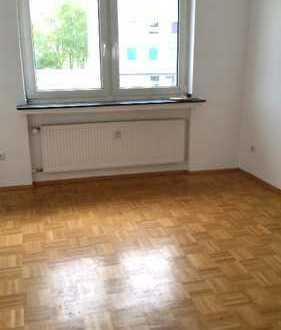 Schickes 2-Raum-Appartement in zentraler Lage!