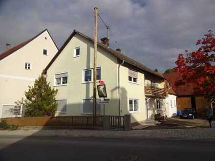 Anwesen Huisheim