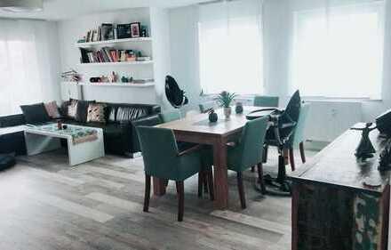 1.380 €, 103 m², 4,5 Zimmer