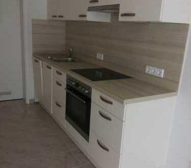 Schöne, geräumige 1- Zimmer- Wohnung in Waldenbuch