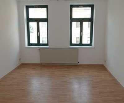 4-Raum Wohnung in Leutzsch - 1. Monat kaltmietfrei