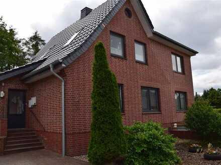 Kapitalanlage! Umfangreich saniertes, gut vermietetes 2 Familienhaus bevorzugter Lage!