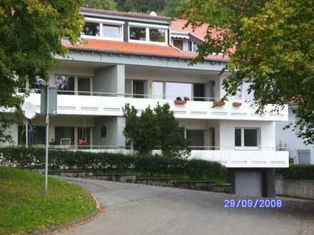 Schöne drei Zimmer Wohnung Waldshut-Tiengen